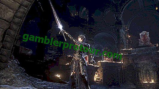 длина двуручного меча