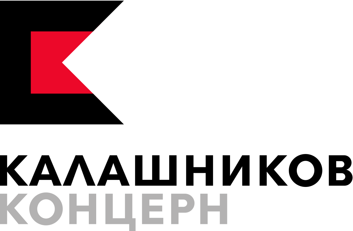 концерн калашников ижевск