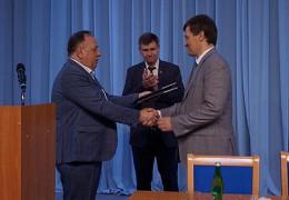 барышев михаил николаевич последние новости