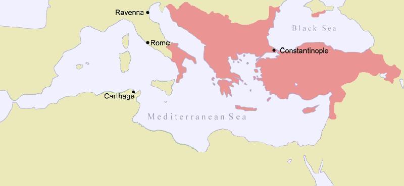 столица болгарского государства