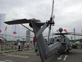 вертолеты миля все модели