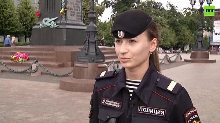 битва под ленинградом