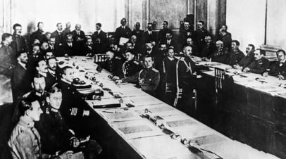 когда финляндия вошла в состав российской империи