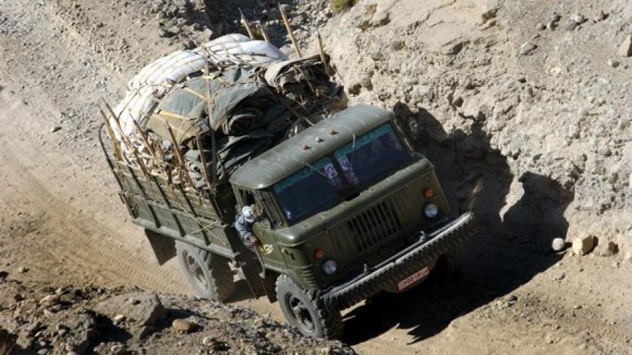 продажа военной техники в россии