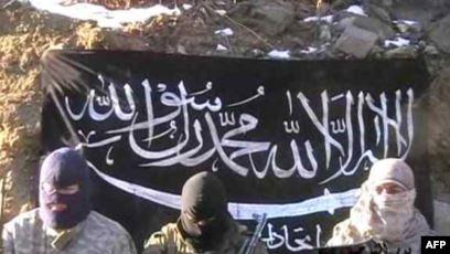 джихад википедия