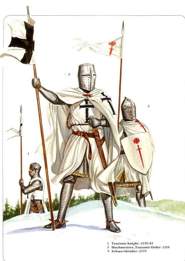 латвия входила в состав ссср