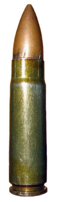 9 39 мм