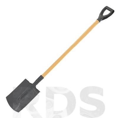 саперная лопатка армейская