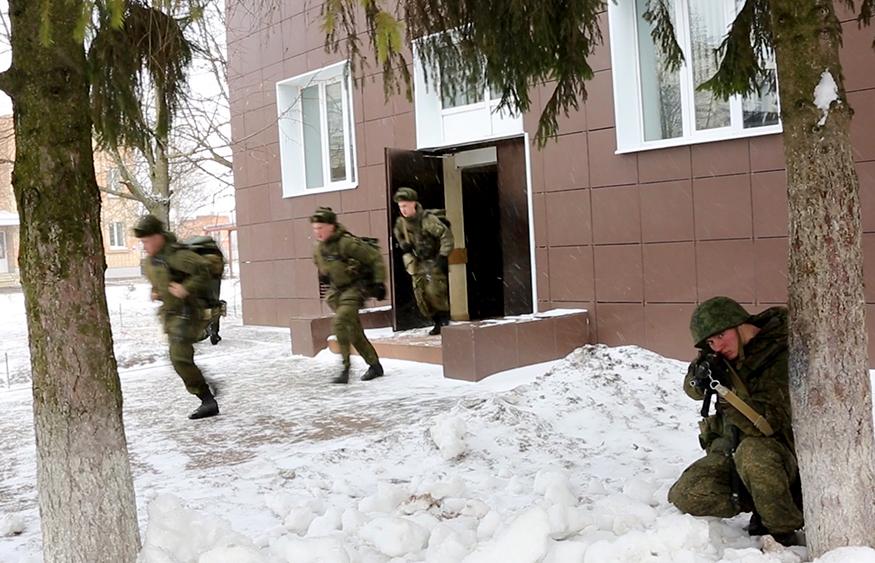150 мотострелковая дивизия новочеркасск