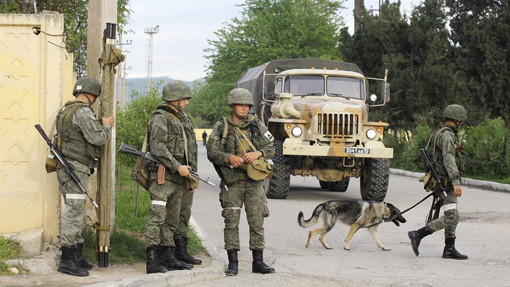 201 военная база таджикистан душанбе официальный сайт