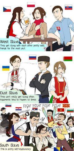 дунайская болгария