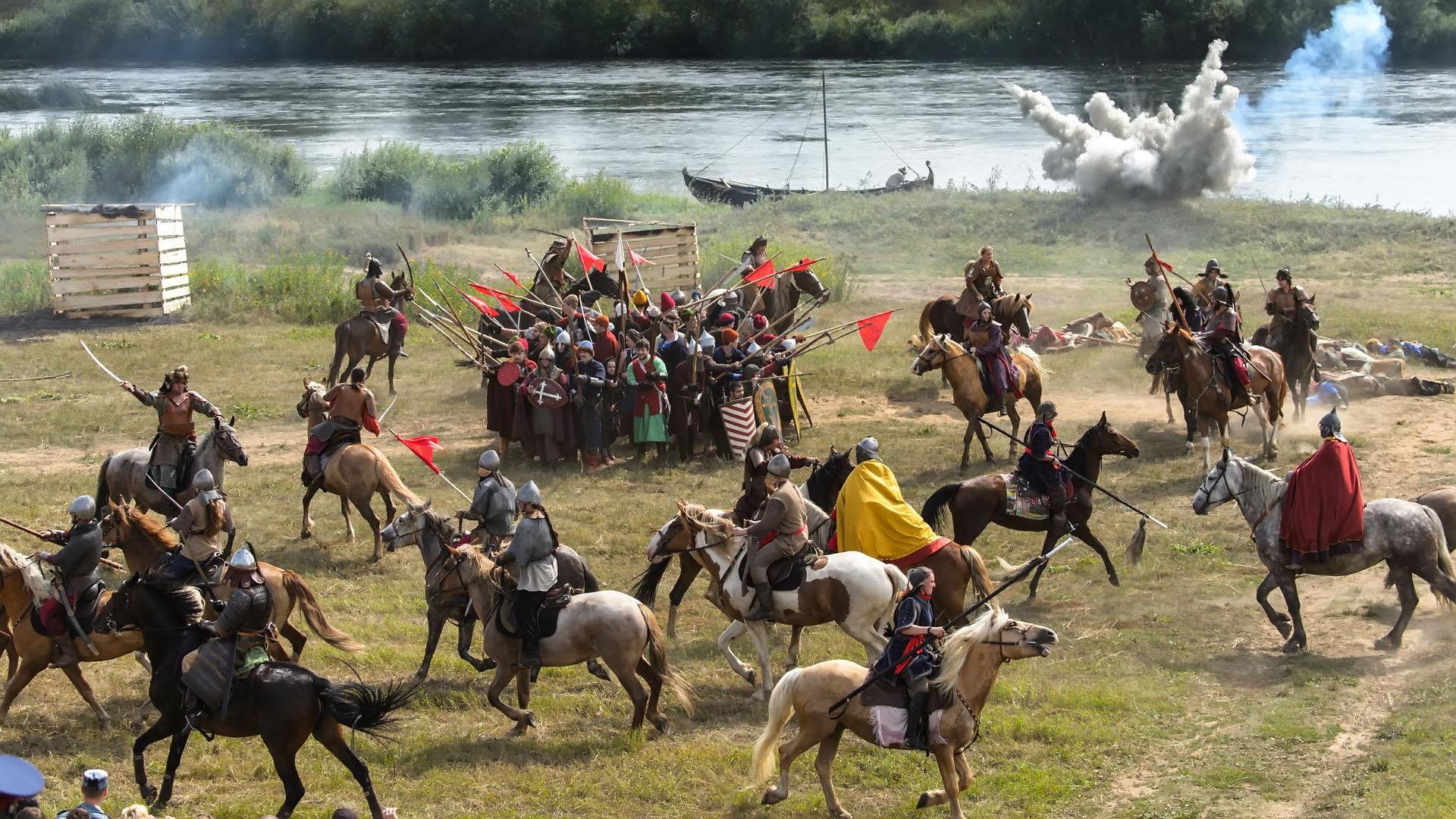 1480 год событие в истории