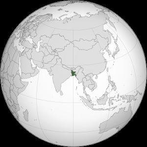 бангладешцы