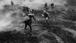причины поражения германии и ее союзников
