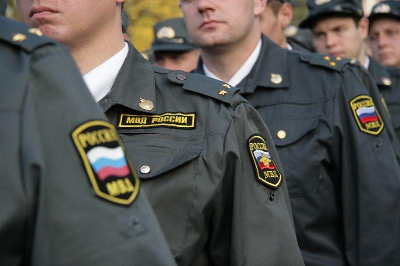 военным увеличат срок службы до 25 лет