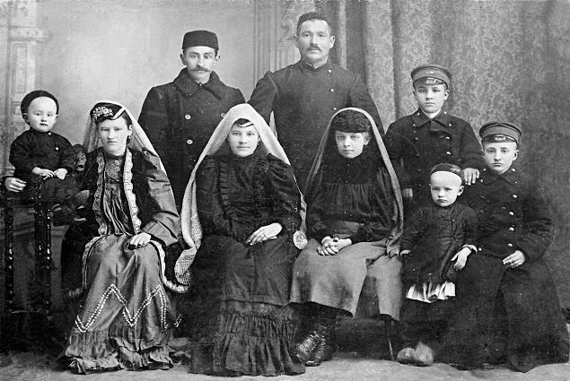 1870 какой век