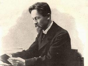 книппер чехова биография