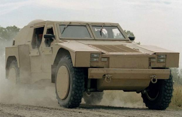 военные машины россии