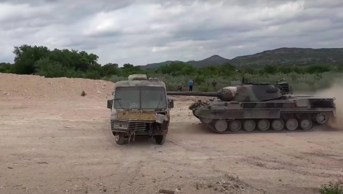 танки россии на вооружении сегодня