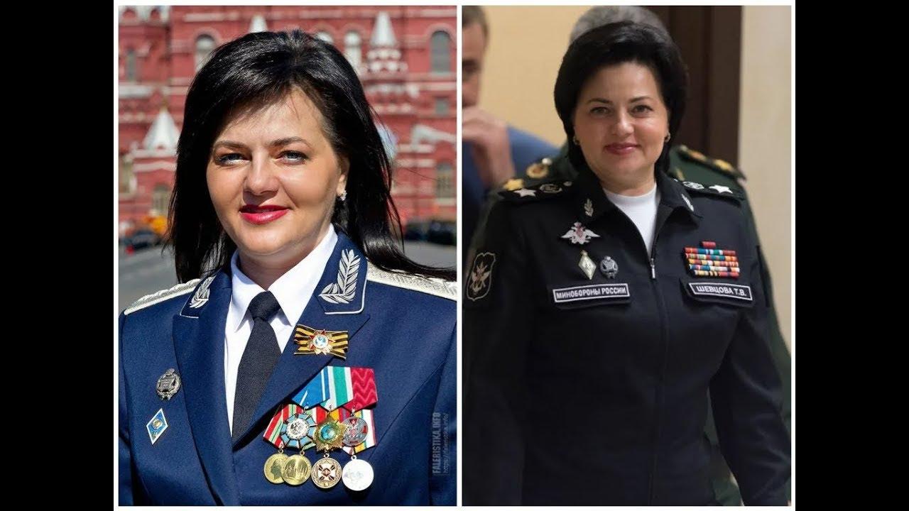 первый заместитель министра обороны рф