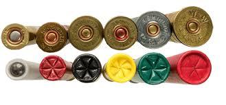 охотничьи ружья 20 калибра