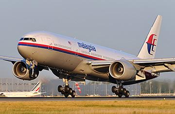 кто сбил боинг 777 над украиной