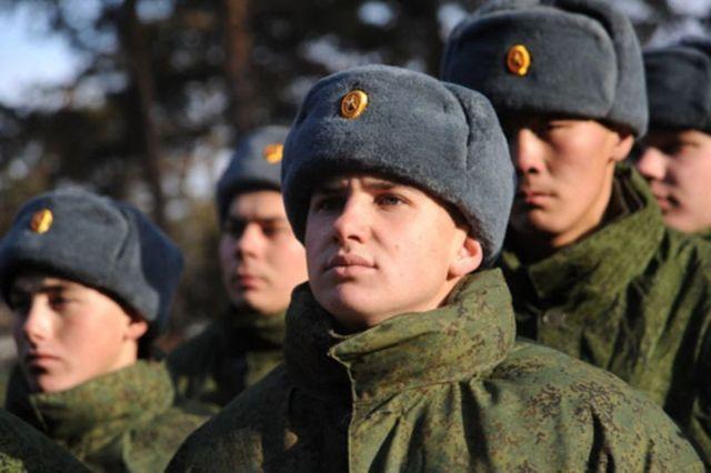 сколько получают лейтенанты в армии