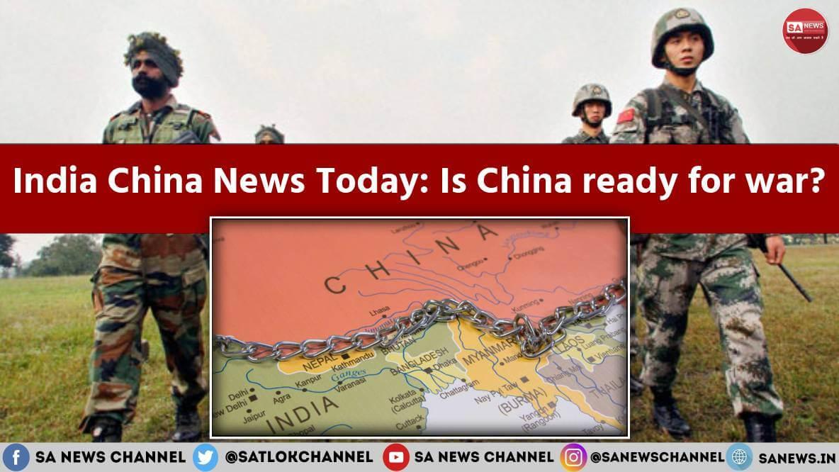 war news today vk