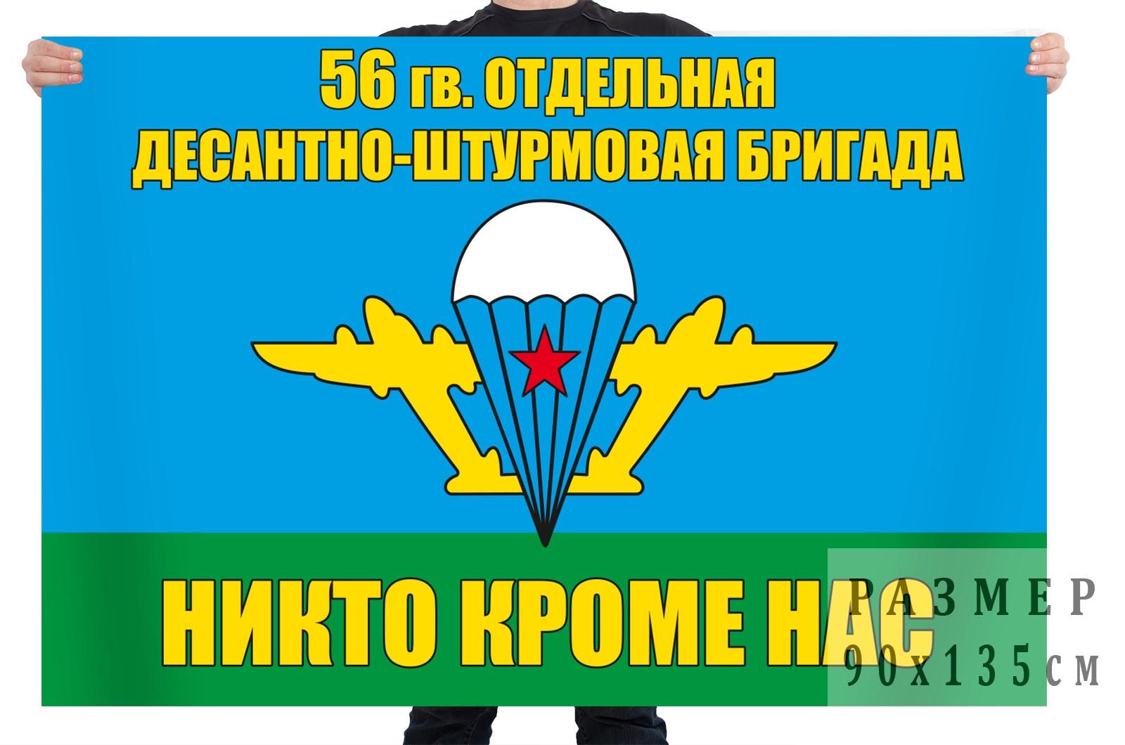 56 бригада