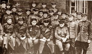 58 армия владикавказ