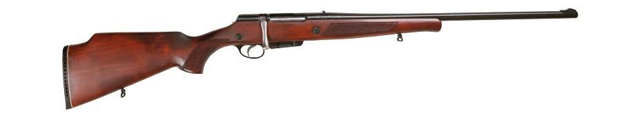 ружье мц 20