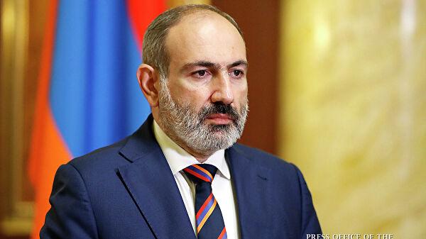 армения милитари вконтакте