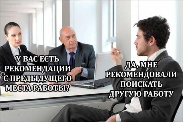 командующий вмф россии