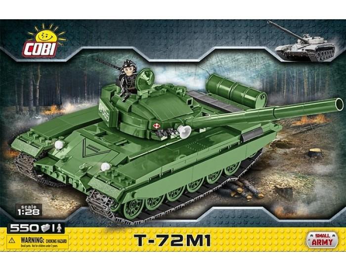 т 72б1