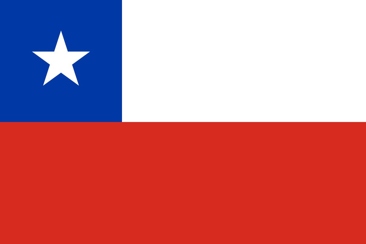 диктатура пиночета