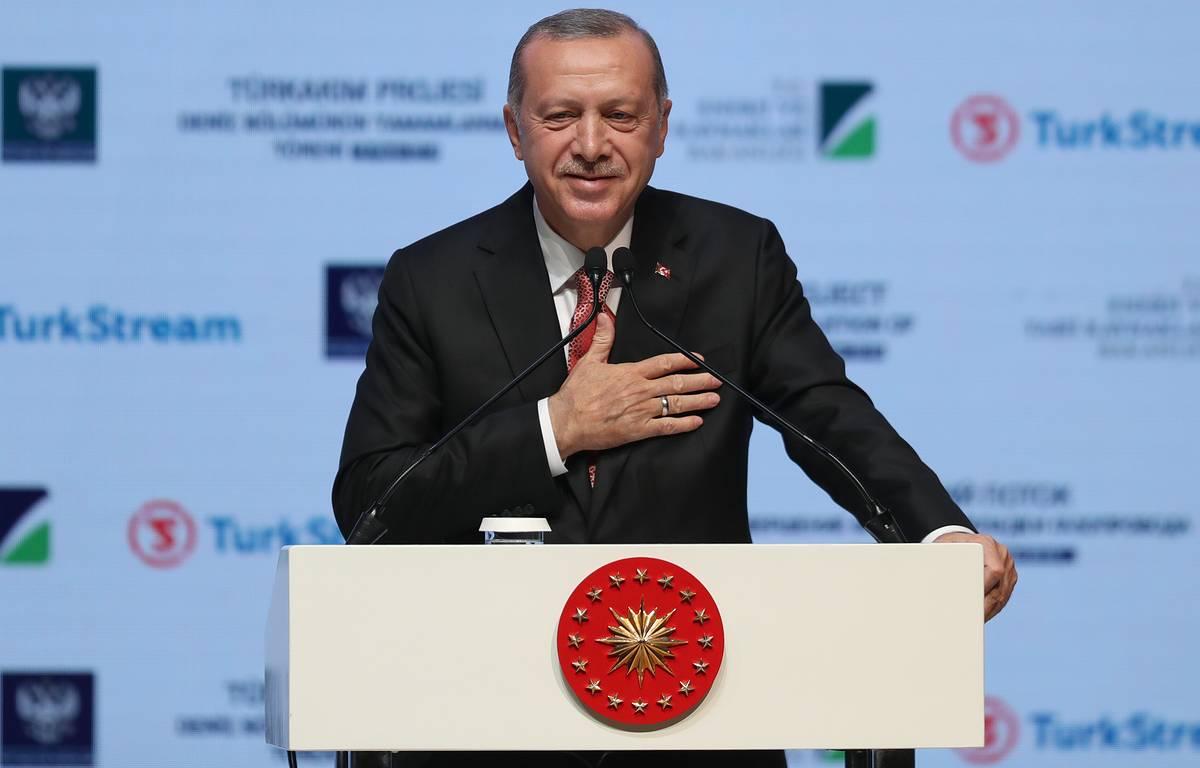 газопровод из азербайджана в европу