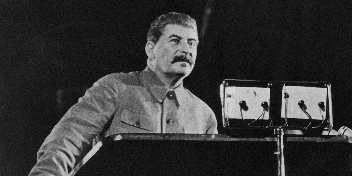летчица герой советского союза