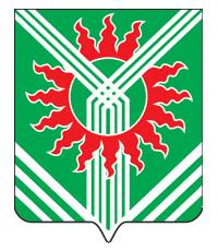 почему на гербе россии двуглавый орел
