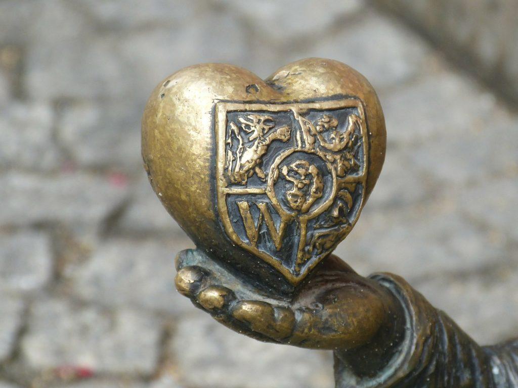 бреслау википедия