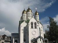 разорение рязани монголо татарами