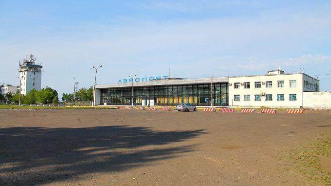 хурба хабаровский край