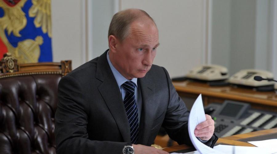 союзники россии сейчас
