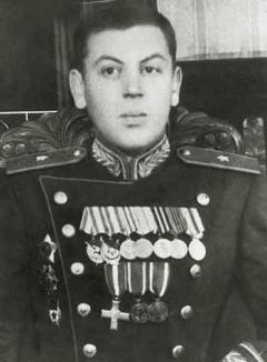 капитолина васильева