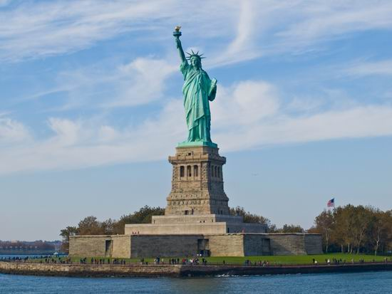 кто из европейцев открыл америку