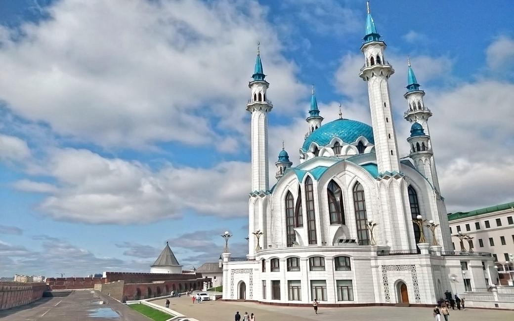 статус татарстана в составе рф