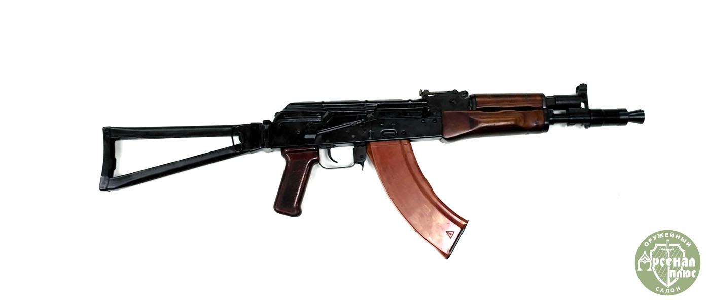 итальянское оружие для охоты