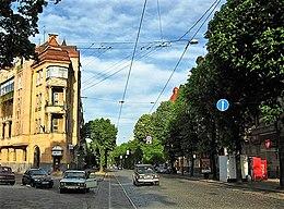 ликвидация бандеры в мюнхене