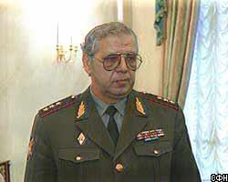 тоцкий полигон 1954
