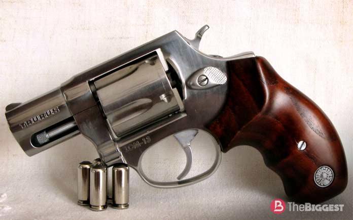 wasp пистолет травматический цена