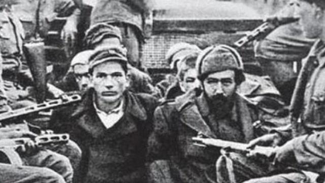 фильм волынь польша 2016 смотреть на русском